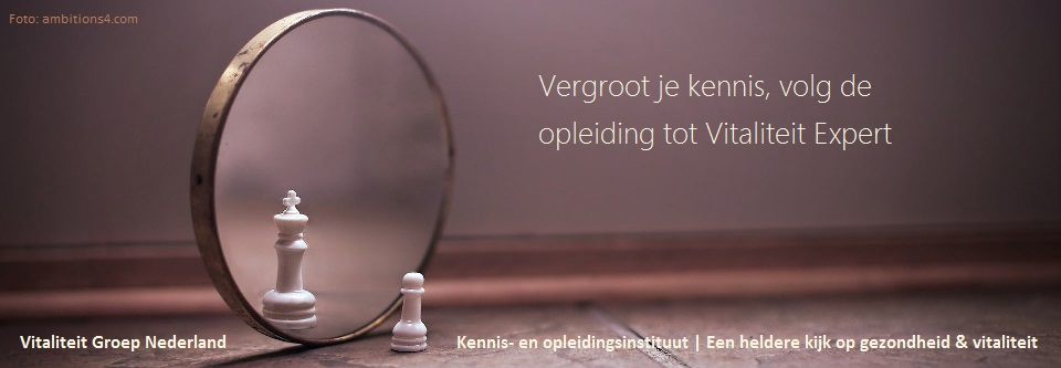 0 20190321 Banner Opleiding Vitaliteit Expert andere sites 001