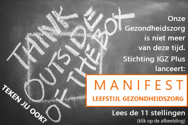 20200202 Manifest Leefstijl Gezondheidszorg Think out of the Box V5 003.jpg