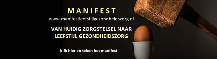 20200615 Check Je Vitaliteit Campagne Egg and Hammer Banner 003